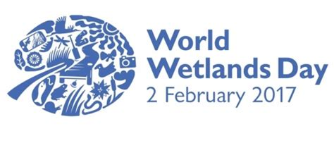 Celebrate World Wetlands Day 2 Feb With Free Wetlands Tours by World Wetlands Day Waterloo Events Of Waterloo