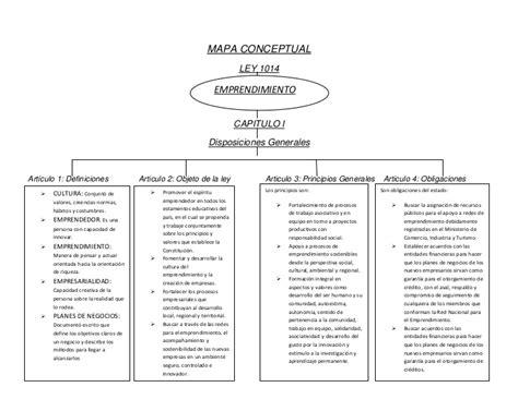 ley del imss 2016 pdf ley del seguro social 2016 pdf new style for 2016 2017