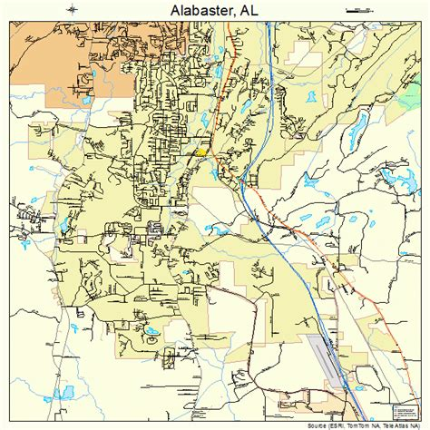 Alabaster L alabaster al pictures posters news and on your