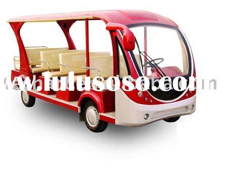Electric Car Sales Sri Lanka Cars For Sale In Sri Lanka Boompeekcom Sri Lanka Auto