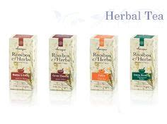 Best Detox Tea In South Africa by Green Rooibos Takes Fight To Diabetes News Health