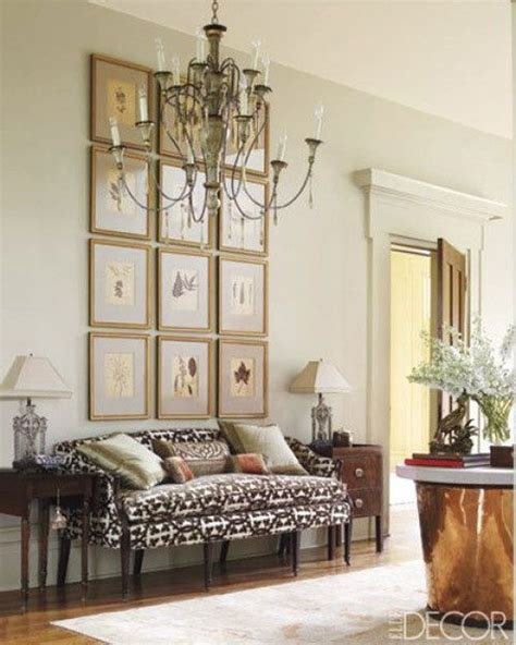 decorating large walls with high ceilings walls various decorating tips for you artworks