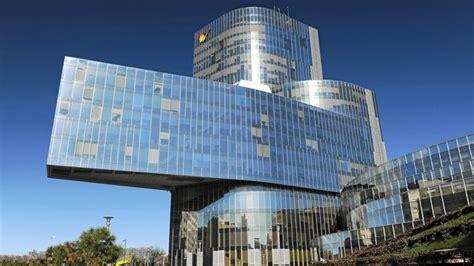 gas fenosa oficina edif 237 cio gas fenosa barcelona espanha