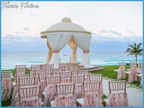 8 Cool Destination Weddings by Destination Wedding Travelsfinders