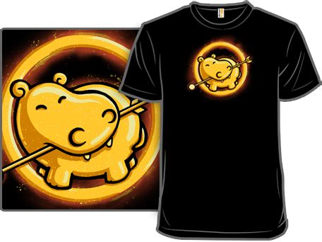 Hunger 16 Tx apparel of the week 10th doctor hungry hungry