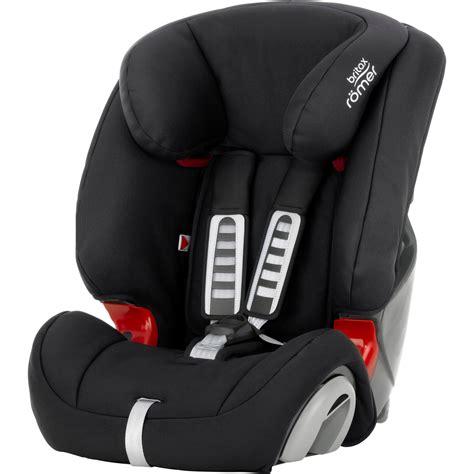 child seat britax britax r 246 mer child car seat evolva 1 2 3 2018 cosmos black