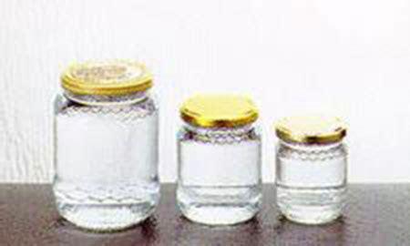 vasi miele bottiglie e vasi prodotti