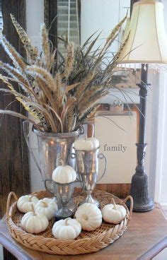 feather home decor feathers for home decor on pinterest pheasant feathers