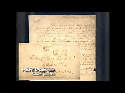 george washington biography youtube george washington gold funeral medal biography and