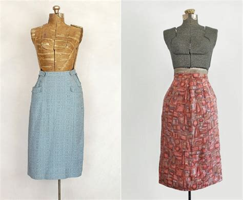 21 reasons why you should wear the fashion of the 1940s