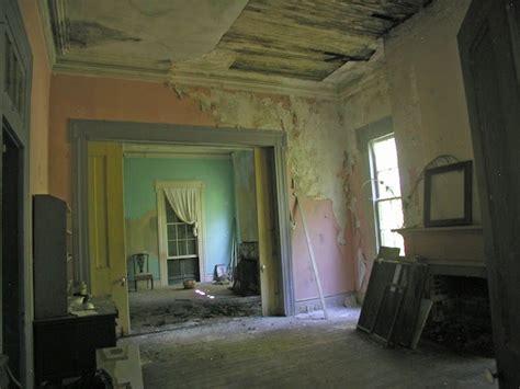 plantation homes interior shantybellum prospect hill plantation a crumbling