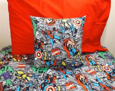 avengers toddler bed set avengers toddler bed set marvel avengers toddler bedding