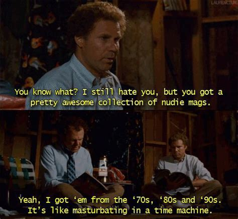 will ferrell wine movie 19 reasons quot step brothers quot is the most underrated will