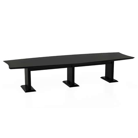 mayline sterling conference mayline sterling 12 rectangle conference table in