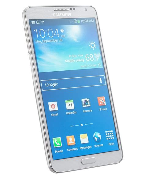 samsung galaxy note 3 t mobile review rating pcmag
