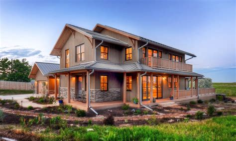 colorado utility pays regenerative farmhouse owners up to 120 for their solar energy colorado utility pays regenerative farmhouse owners up to