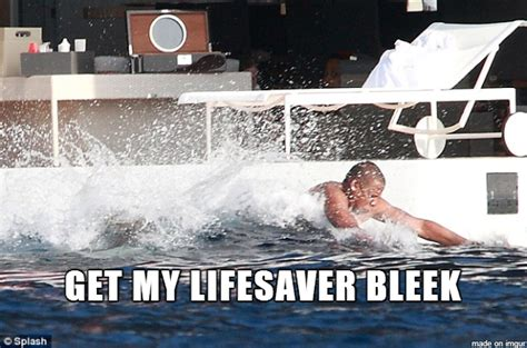 Jay Z Diving Memes - jay z goes swimming meme the ill community