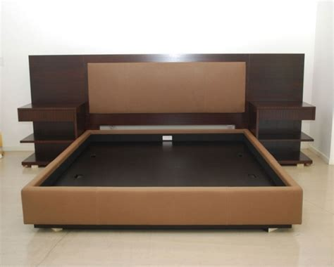 cheap headboards king size cheap king size platform beds with square comfortable