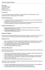Youth Resume Sles by Youth Coordinator Resume Sales Coordinator Lewesmr
