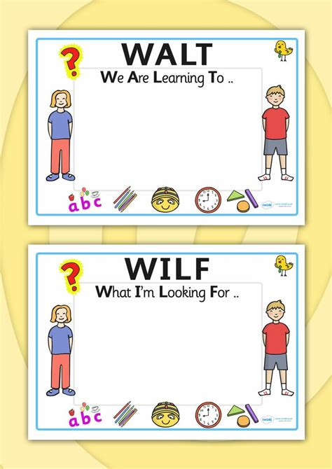 printable book labels ks2 twinkl resources gt gt editable wilf walt display signs