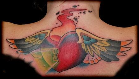 memphis tattoo removal untitled by tattoos