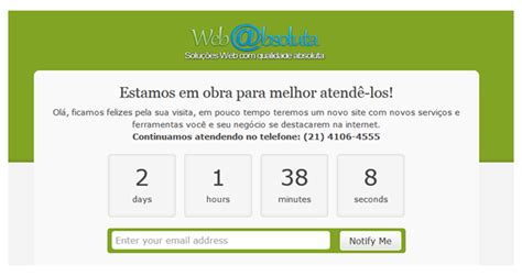 como mudar de template no wordpress sem problemas
