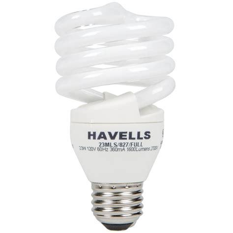 highest watt light bulb best led light bulbs brbd sons