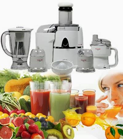 Power Juicer Lejel blender 7 in1 kualitas terbaik like kitchen cook lejel