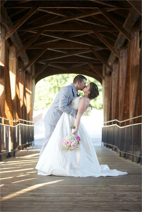 07 Dress Salem Dress Salem wedding dress style wedding dresses winston salem nc