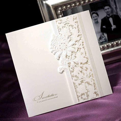 Wedding Card New Models by New Wedding Invitation Cards Designs Wedding Card