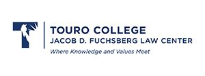 Http Www Lsac Org Llm Application Process Requesting Llm Touro College Jacob D Fuchsberg Center