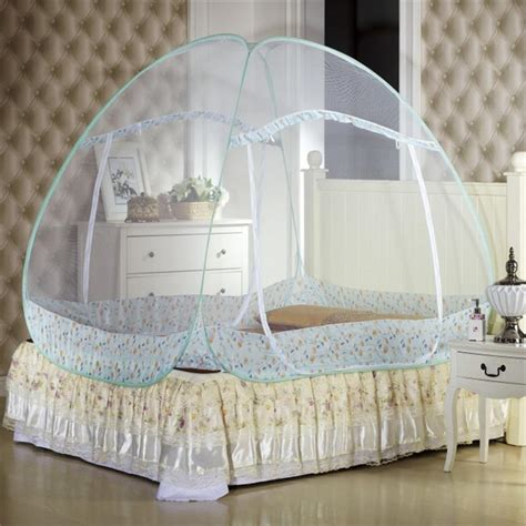 travel mosquito net for bed cing adults mosquito net promotion shop for promotional
