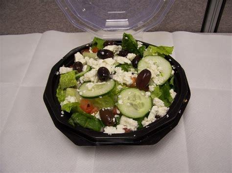la cocina griega - Cocina Griega