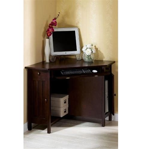 small corner office desk small corner office desk small corner home office