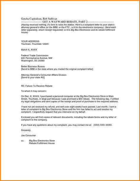 Business Letter Format Using Letterhead letter format using cc carisoprodolpharm
