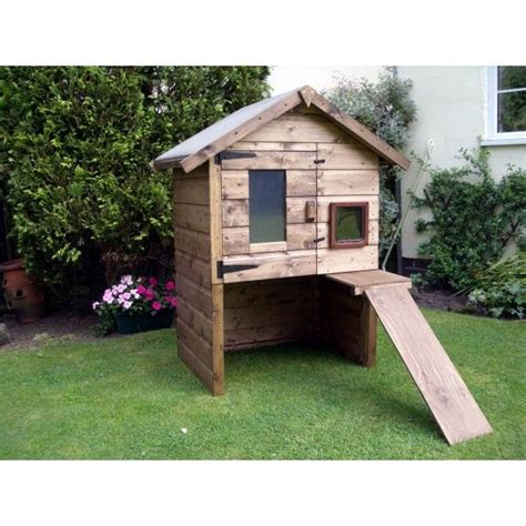 how to build a weatherproof dog house best 25 cat house plans ideas on pinterest outdoor cat shelter insulated cat house