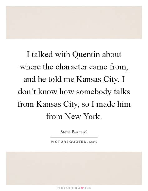talks on graphology the of knowing character through handwriting classic reprint books quentin quotes quentin sayings quentin picture quotes