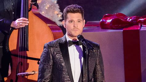 michael buble best top 10 michael buble covers contactmusic