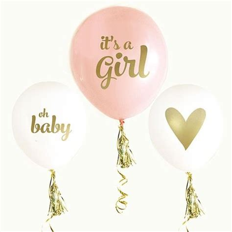 Pics Of Baby Showers by 25 Best Ideas About Its A On Baby