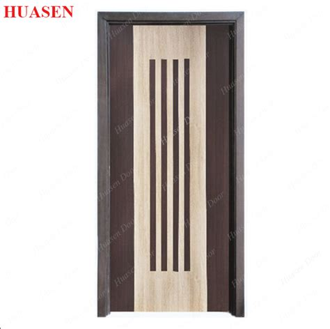 Modern Bathroom Door by Modern Wood Bathroom Door Designs Kerala Door Price Buy