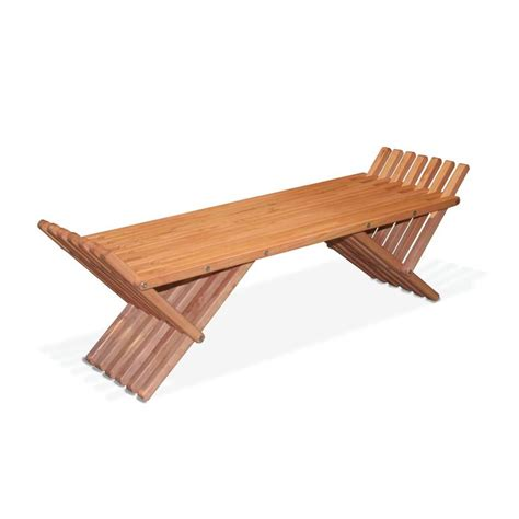 eco friendly benches eco friendly crosshatch bench style beach shack