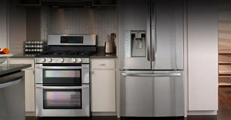 best kitchen appliances reviews lg kitchen appliances reviews lg tv repair cost samsung