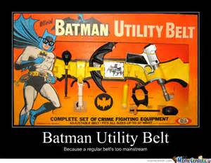 Belt Meme - batman utility belt by zeoxys120 meme center