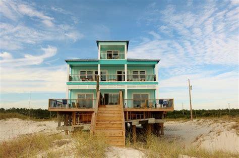 28 Best Images About Gulf Shores Alabama On Pinterest Orange Beachfront House Rentals