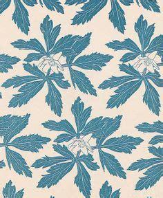 Kain Batik Encim 093 vlisco v 233 ritable hollandais since 1846 other fabrics new arrivals java print test