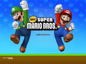 org super mario bros wallpaper 800 600 pixels