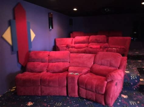 theater chairs that move novi island lake lake front home moving sale starts on 6 1