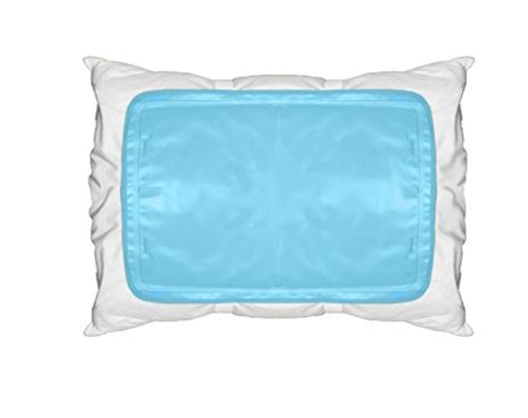 Refrigerated Pillow compare price to refrigerated pillow dreamboracay