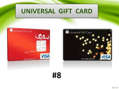 Hulu 1 Year Gift Card - top 40 expected gift card ideas 2016