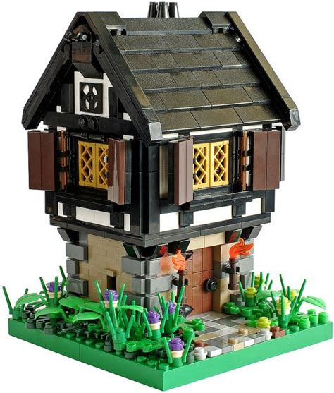 lego house ideas 25 best ideas about lego house on pinterest lego city toys lego creations and lego